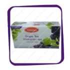 Victorian - Grape Tea - 100 tb